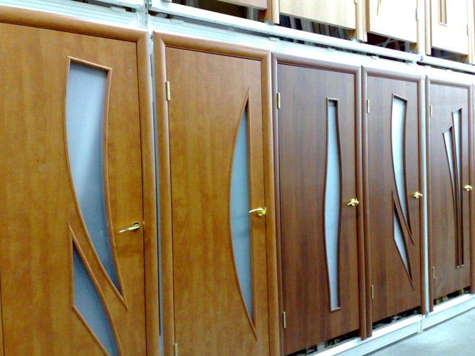 бюджетные двери дверисервис самый простой и быстрый способ